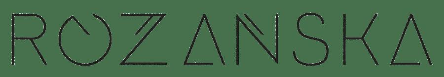 Logo firmy, Różańska, Kredyty hipoteczne i firmowe