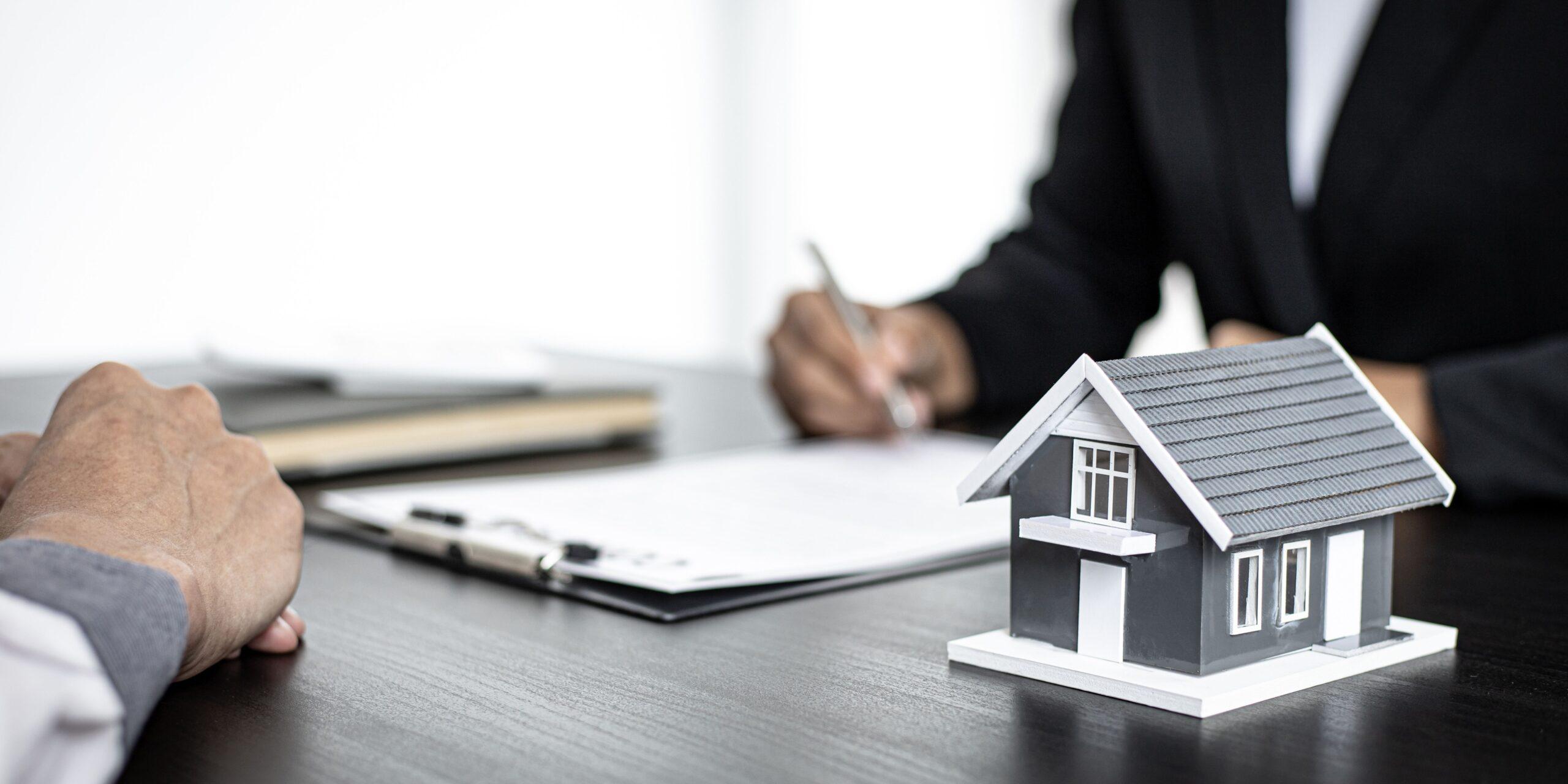 kredyt hipoteczny, umowa kredytowa, doradca kredytowy, doradca hipoteczny, doradca finansowy